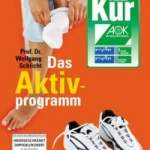 AOK Sachsen: Die PfundsKur