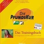 AOK Baden-Württemberg: Die PfundsKur