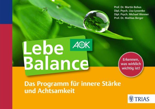 Unternehmen_Altern_Lebe_Balance